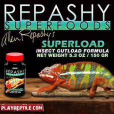 REPASHY SUPERLOAD 2KG