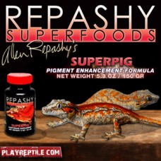 REPASHY SUPERPIG 170GR