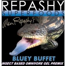 REPASHY BLUEY BUFFET 2 KG