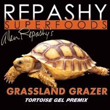REPASHY GRASSLAND GRAZER 2KG