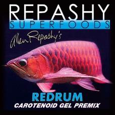 REPASHY REDRUM 2KG