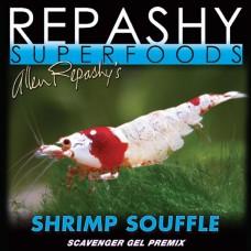 REPASHY SHRIMP SOUFFLEE 2KG