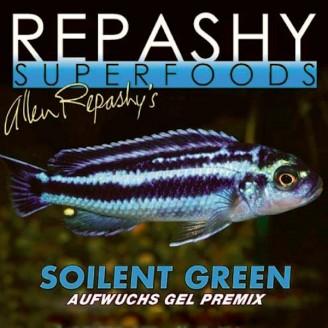 REPASHY SOILENT GREEN 2KG